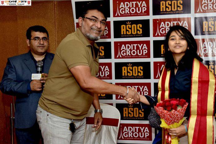 Aditya_Meholi_Ghosh_Fecilitation