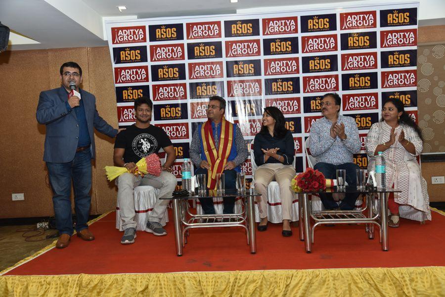 Mehuli_Ghosh_Aditya_Group (3)
