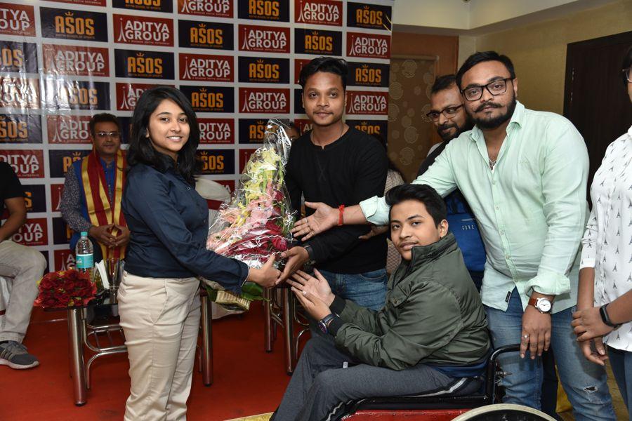 Mehuli_Ghosh_Aditya_Group (4)