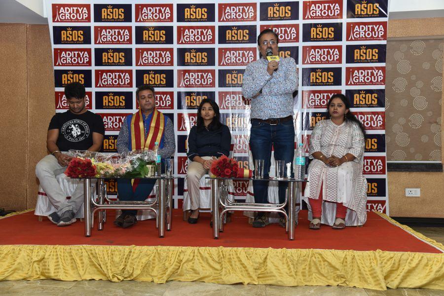 Mehuli_Ghosh_Aditya_Group (9)