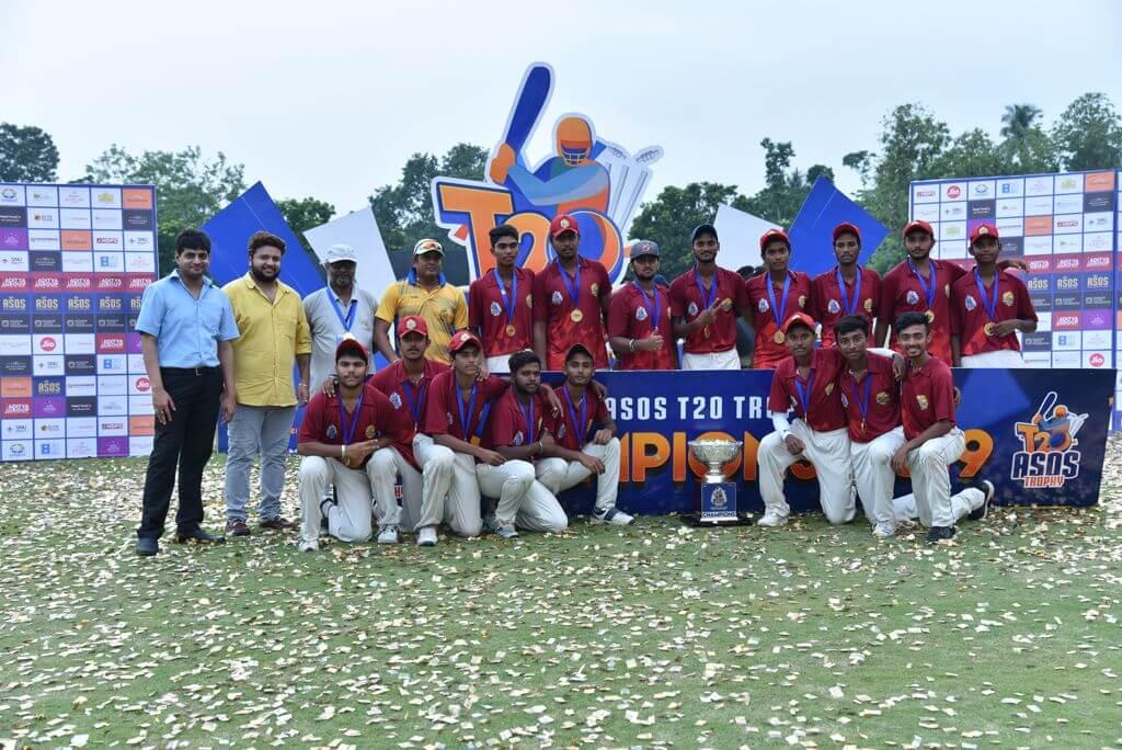 ASOS_T20_Final (31)