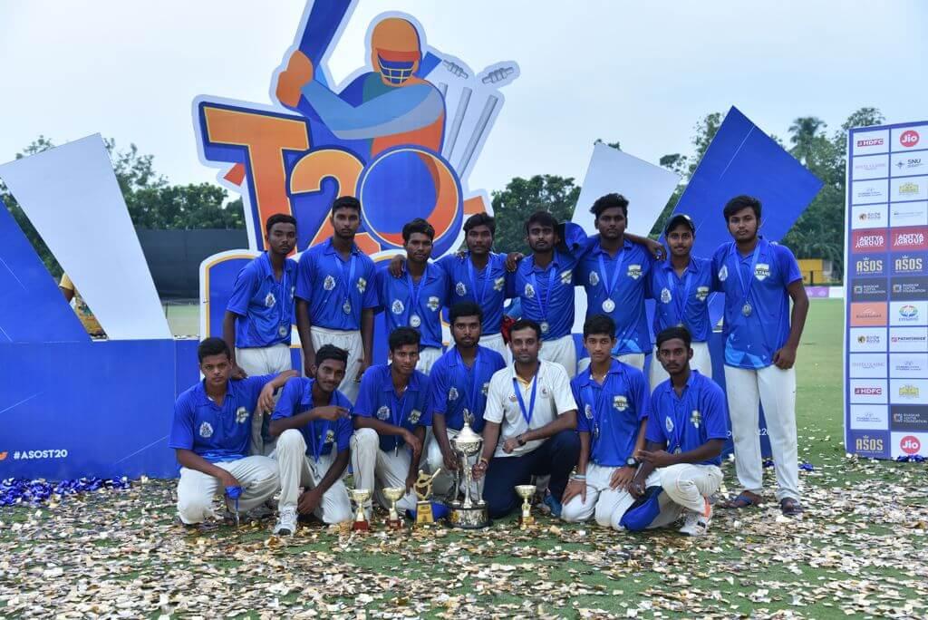 ASOS_T20_Final (32)
