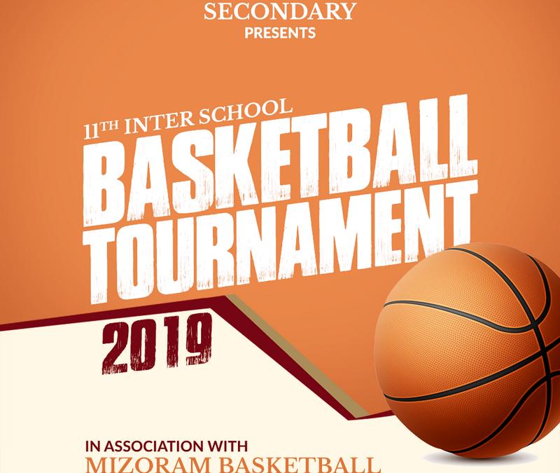 Basketball Tournament 2019