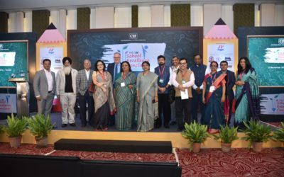 5th Edition of School Excellence Conclave