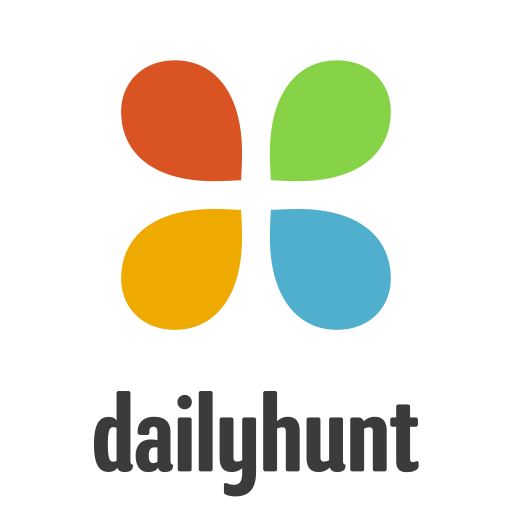 Daily Hunt