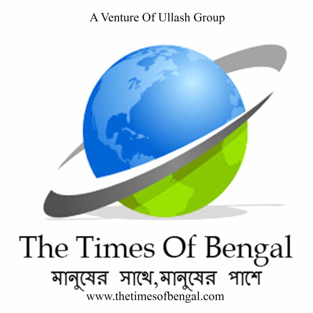 The-times-of-bengal